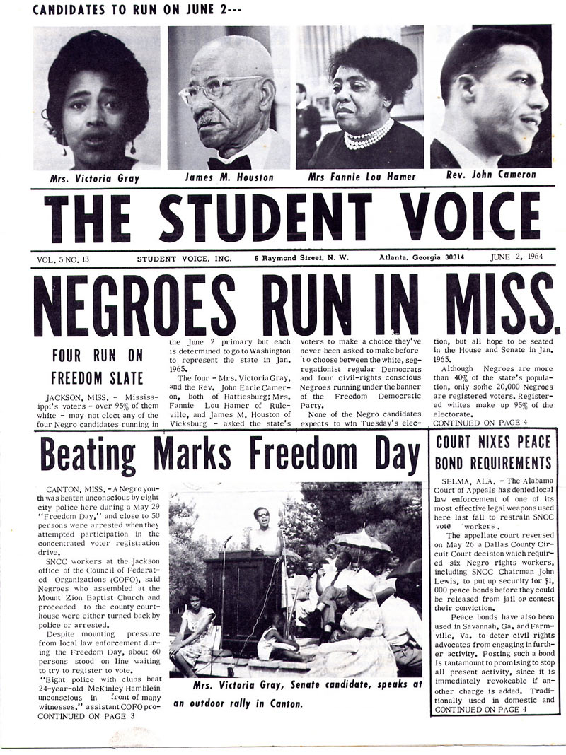 mississippi burning to kill a mockingbird Racism is society is relevant to the book by harper lee, to kill a mockingbird and the film, mississippi burning, directed by alan parker in context, between the book to kill a mockingbird and the film, mississippi burning, they show racism.